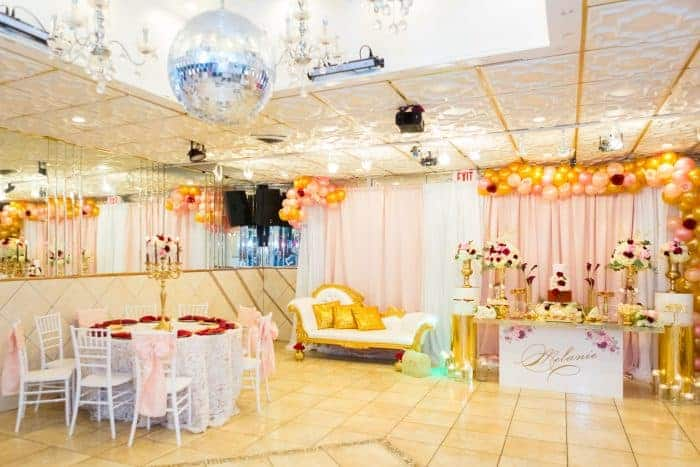 Home Queens Party Hall 718 501 9988