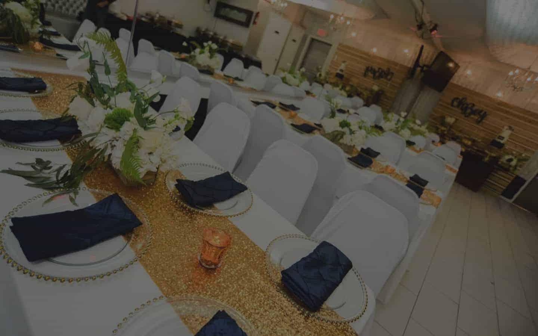 Avenue Hall Queens Party Hall 718 501 9988 Queens